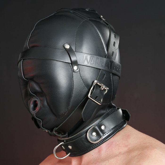 Sensory-Deprivation-Leather-Hood_700_700_9_1251877624