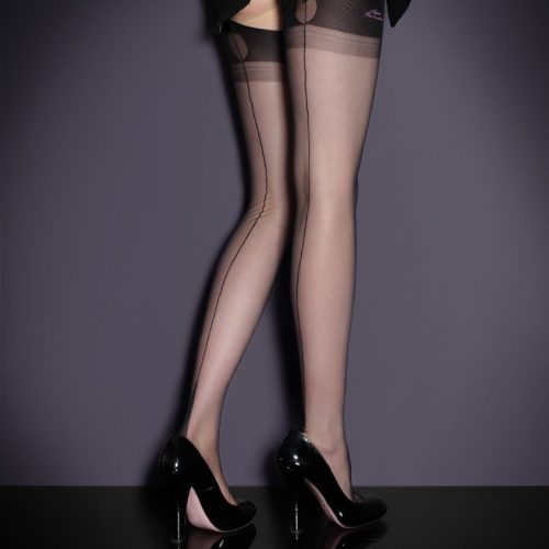 agent-provocateur-black-fully-fashioned-stocking-black-product-0-455073011-normal